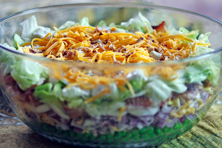 layered-salad
