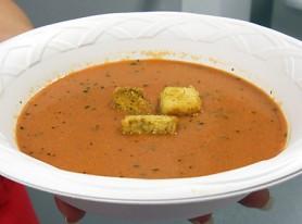 tamato_basil_soup1