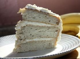 banana-cake01