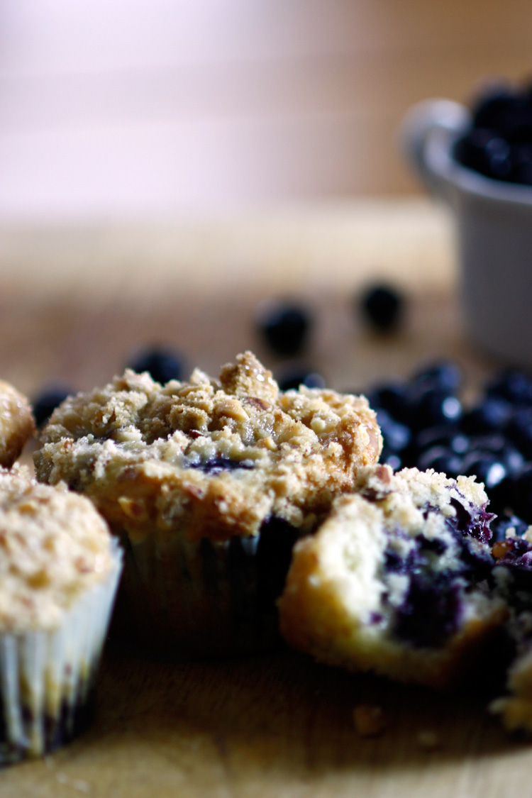 blueberry-muffins11