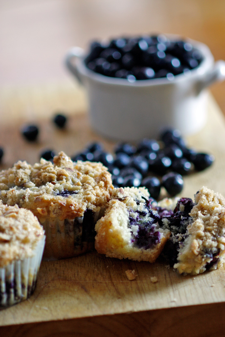 blueberry-muffins7