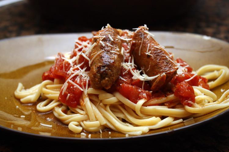 best-marinara-sauce