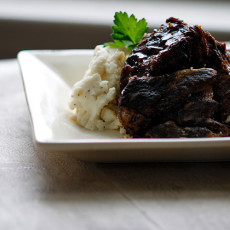hoison-short-ribs