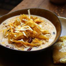 creamy-tortilla-soup