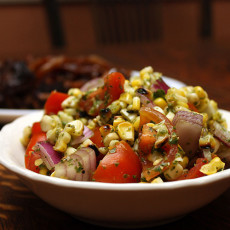 charred-corn-salad