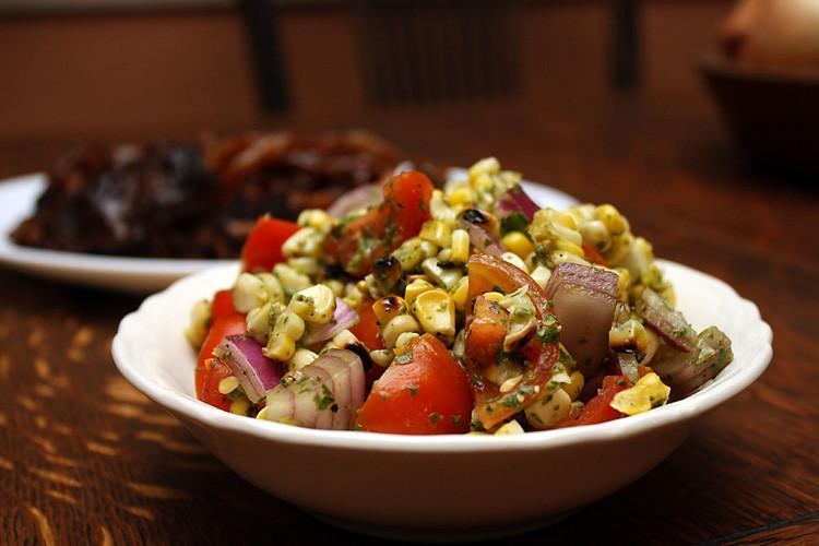 charred-corn-salad