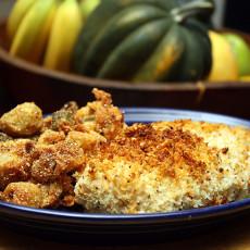 chicken-panko-parm