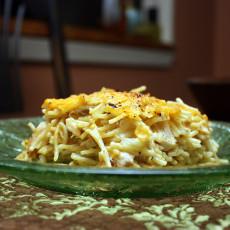 chicken-spagetti