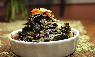 braised-collard-greens