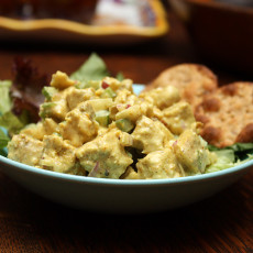 curried-chicken-salad