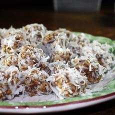 rice-krispie-balls
