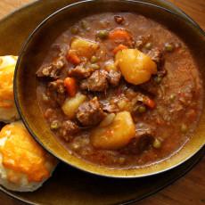savory-beef-stew