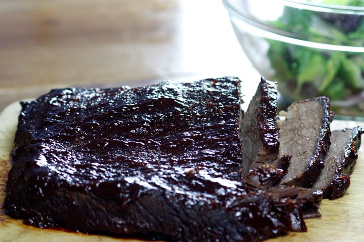 smoked-brisket