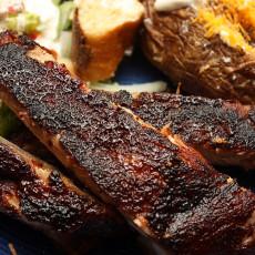 spicy-cumin-bbq-ribs