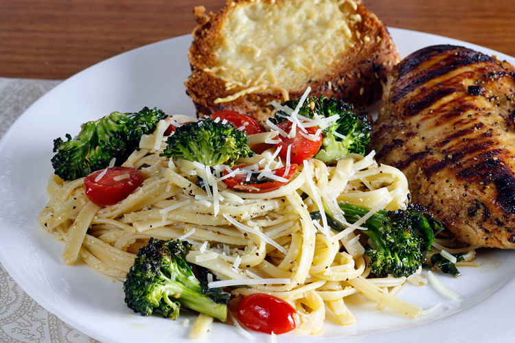 summertime-pasta