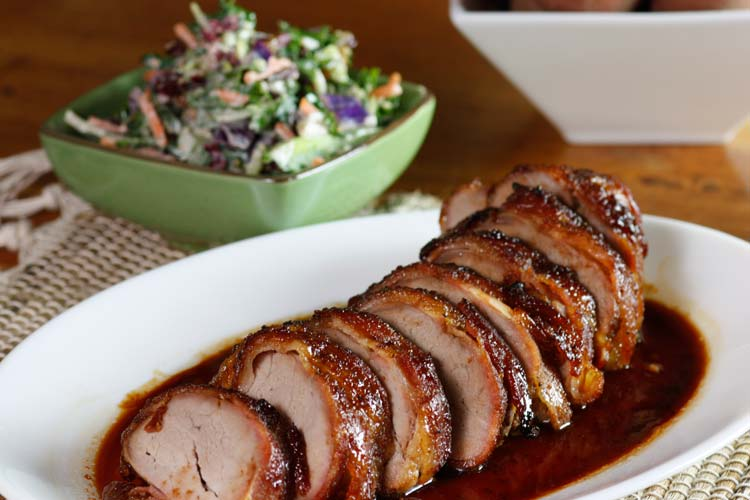 bacon-wrapped-pork-tenderloin