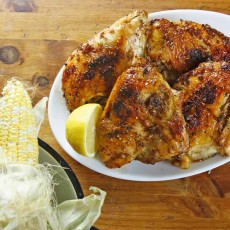 chicken-teriyaki-breasts