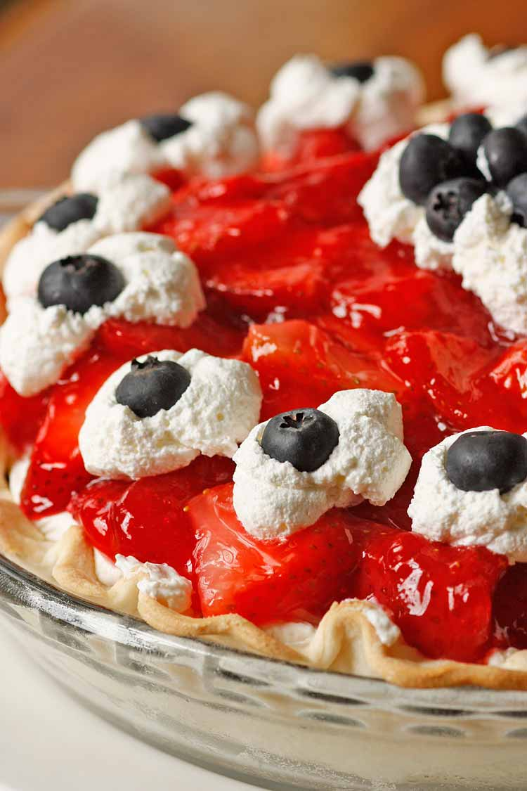 red-white-blue-pie-07