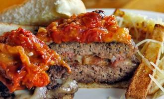 stuffed-burgers-01