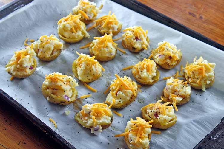 twice-baked-baby-potatoes-03