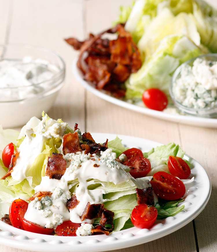 wedge-salad-03