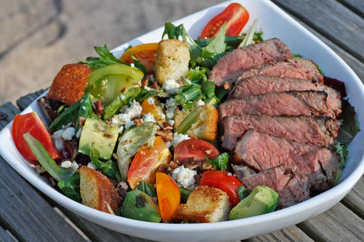 sonoma_steak_salad