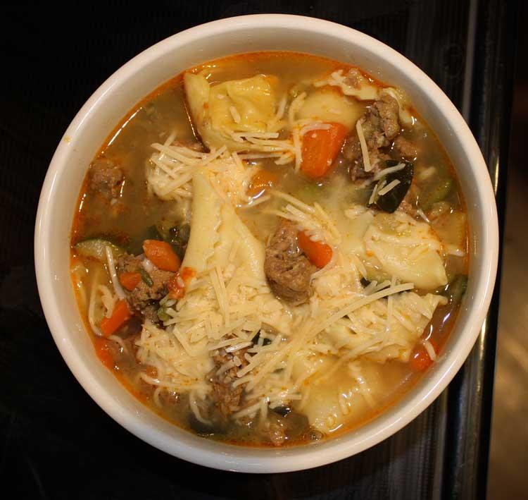 tortellini_soup